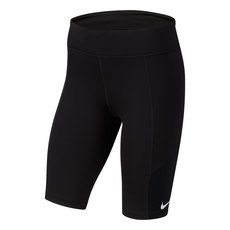 Trophy Jr - Girls' Athletic Shorts