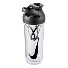 Hypercharge Shaker (24 oz.) - Shaker Bottle