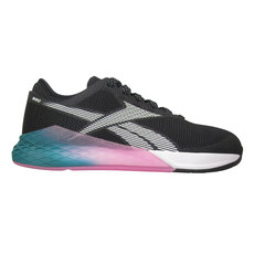 CrossFit Nano 9.0 - Women's Training Shoes
