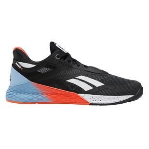 Nano X - Chaussures d'entraînement pour homme