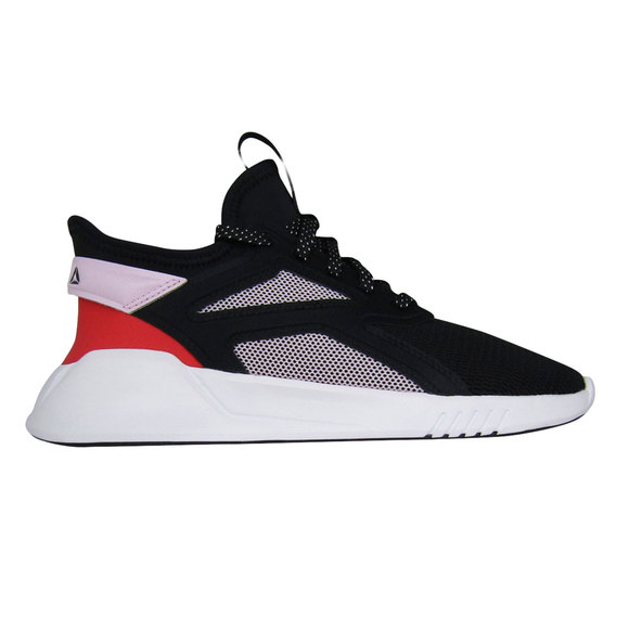Freestyle Motion LO - Chaussures d'entraînement pour femme