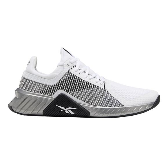 Flashfilm Trainer - Chaussures d'entraînement pour homme