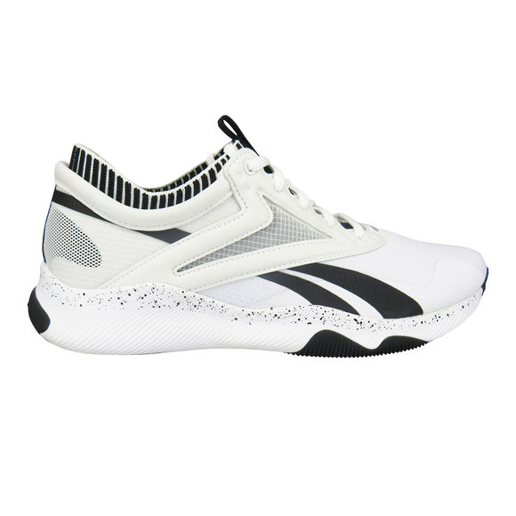 HIIT TR - Women's Training Shoes