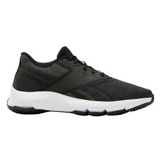 Cloudride DMX 5.0 - Women's Walking Shoes