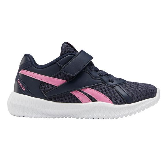 Flexagon Energy 2.0 ALT - Kids' Athletic Shoes