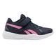 Flexagon Energy 2.0 ALT - Kids' Athletic Shoes - 0