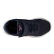Flexagon Energy 2.0 ALT - Kids' Athletic Shoes - 1