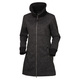 Eden - Women's Jacket - 0