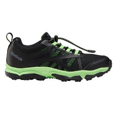 Rugged Runner GSPS - Junior Athletic Shoes