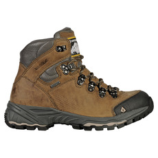 St.Elias GTX - Women's Hiking Boots