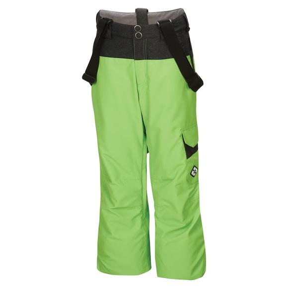 Richy Jr - Pantalon pour garçon