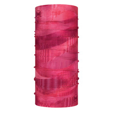 S-Loop Pink - Cache-cou pour adulte