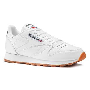 CL LTHR - Chaussures mode pour homme