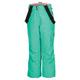 Rachel Jr - Girls' Pants - 0