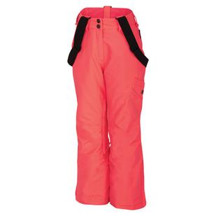 Rachel Jr - Girls' Pants
