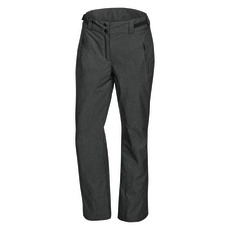 Nora - Women's Insulated Pants