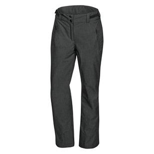 Nora - Pantalon isolé pour femme