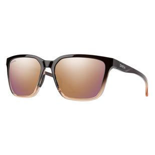 Shoutout - Adult Sunglasses