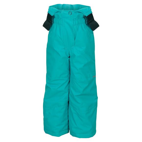 Rosemary - Pantalon isolé pour fille