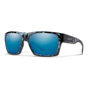Outlier XL 2 - Adult Sunglasses