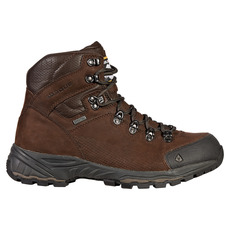 St.Elias GTX - Men's Hiking Boots
