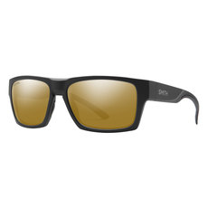 Outlier 2 - Adult Sunglasses