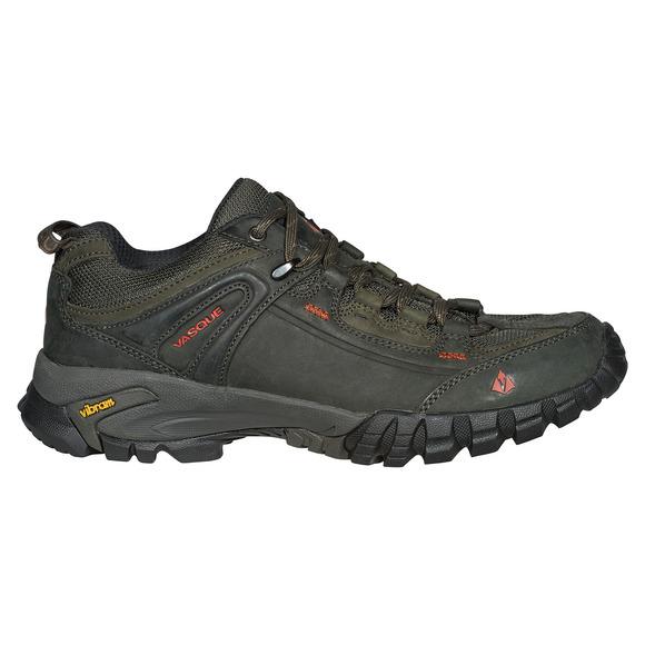 Mantra 2.0 (Wide) - Men's Outdoor Shoes