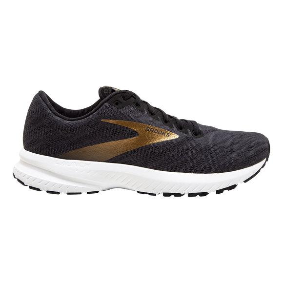 Launch 7 (2E) - Men's Running Shoes