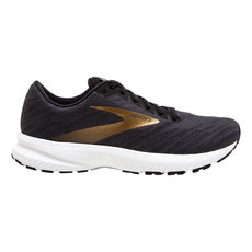 Launch 7 (2E) - Men's Running Shoes