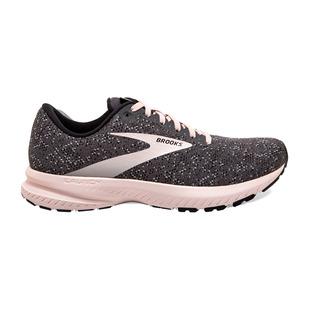 Launch 7 - Chaussures de course à pied pour femme