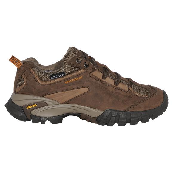 Mantra 2.0 GTX - Women's Outdoor Shoes