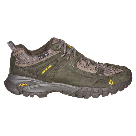Mantra 2.0 GTX - Men's Outdoor Shoes