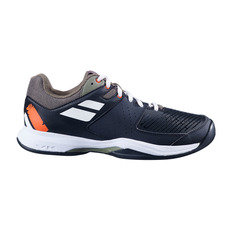 Pulsion All Court - Men's Tennis Shoes
