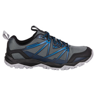 Capra Rise - Chaussures de plein air pour homme