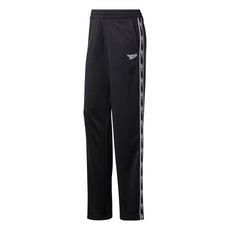 Classics Vector - Women's Pants