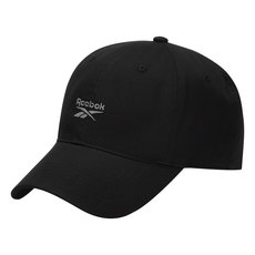 Active Foundation Logo - Men's Adjustable Cap