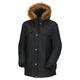 Britney - Women's Hooded Jacket   - 0