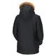 Britney - Women's Hooded Jacket   - 1