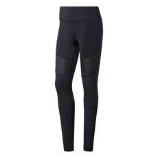 Workout Ready Mesh - Women's Training Tights