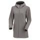 Brenna - Manteau softshell pour femme  - 0