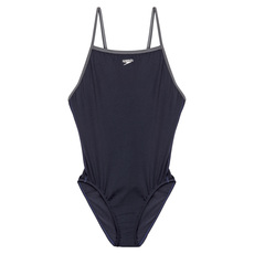 Endurance+ Closed Back - Women's One-Piece Training Swimsuit