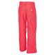 Rachelle - Women's Insulated Pants - 1