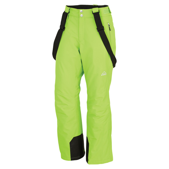 Sem - Men's Insulated Pants