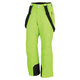 Sem - Men's Insulated Pants  - 0