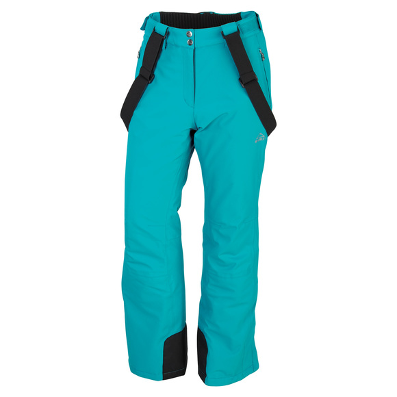 Stella - Women's Insulated Pants