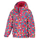 Romy - Girls' Insulated Jacket - 0