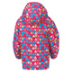 Romy - Girls' Insulated Jacket - 1