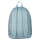The Vintage - Unisex Backpack  - 1