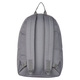 The Meadow - Unisex Backpack - 1