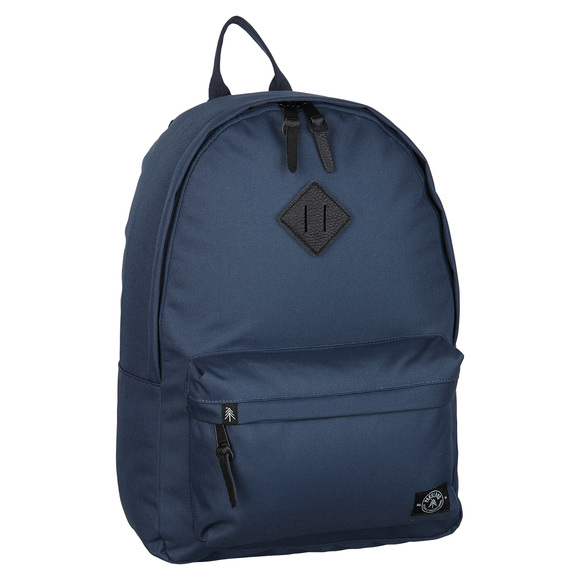 The Meadow - Unisex Backpack